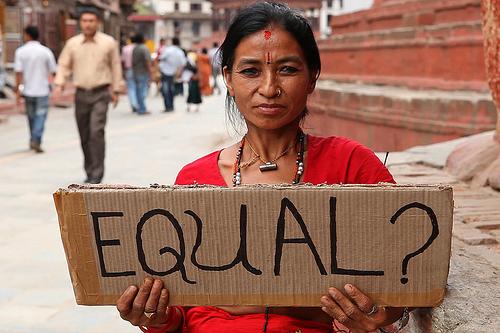 10-Nepal