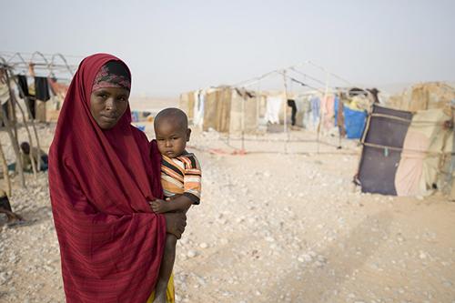 2-Somalia
